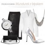 stylizacja-elegancka